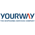 Yourway_logo